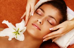 massage_monde2