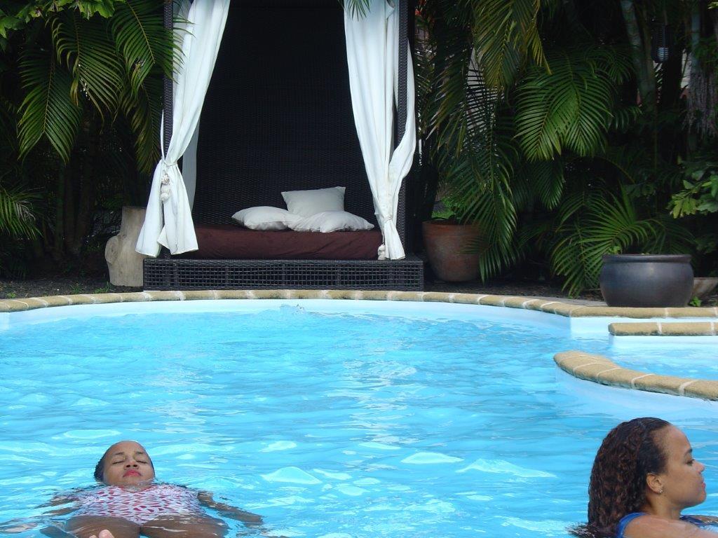 spa privatis en vip edenparadise spa ecolodge. Black Bedroom Furniture Sets. Home Design Ideas